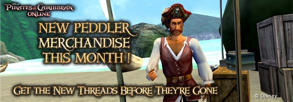 File:New Peddler Outfit.jpg
