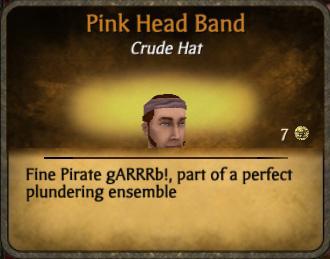 File:Pink Head Band.jpg
