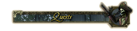 File:Quests header.png