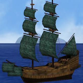 File:Sails cyan open fire.jpg