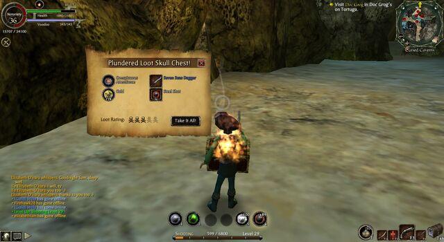 File:Screenshot 2012-01-16 01-30-10.jpg