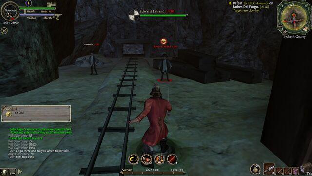 File:Screenshot 2011-07-12 21-02-16.jpg