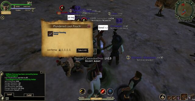 File:Screenshot 2012-09-22 16-04-25.jpg
