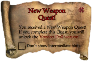 File:Scroll NewWeaponQuest.png