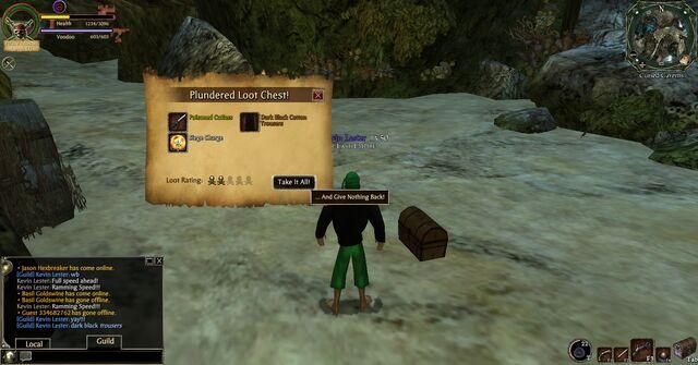 File:Screenshot 2011-11-06 18-58-30.jpg