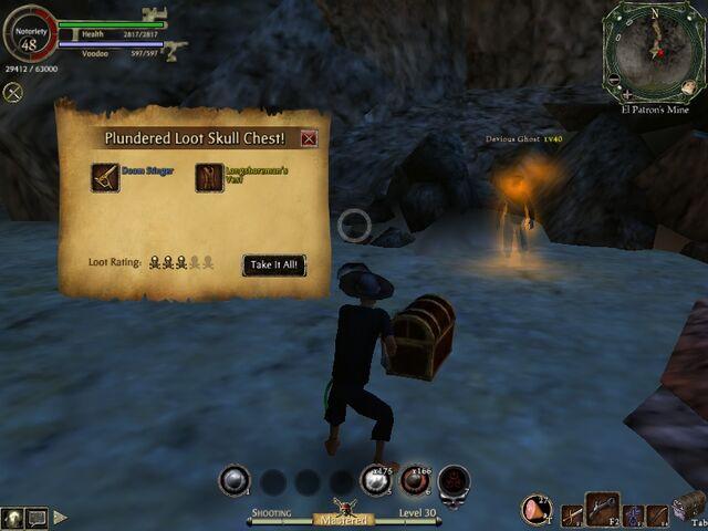 File:Screenshot 2011-12-03 20-52-30.jpg
