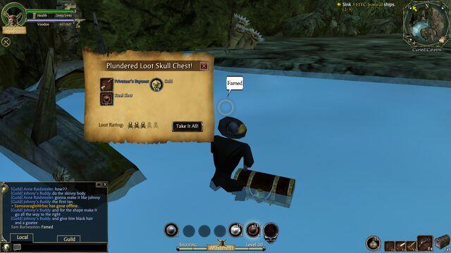 File:Screenshot 2012-08-12 12-32-15.jpg