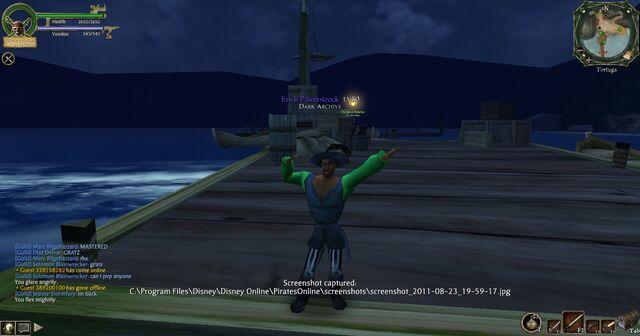 File:Screenshot 2011-08-23 19-59-18.jpg