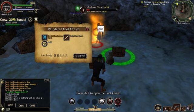 File:Screenshot 2012-03-31 08-21-14.jpg