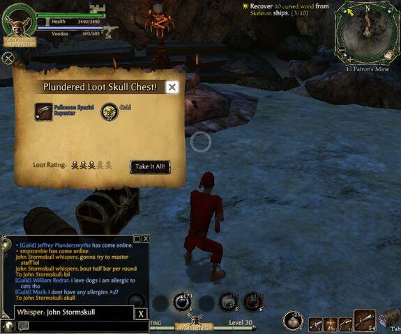File:Screenshot 2012-08-08 08-30-52.jpg