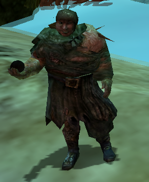 File:Urchinfist.png