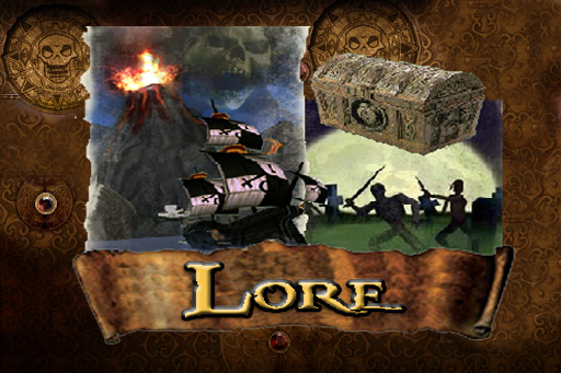 File:Lore mp.png
