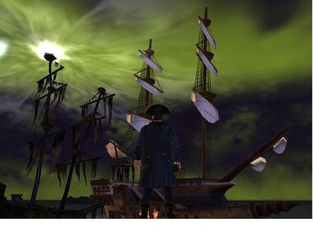 File:Pirate vs skeletons.jpg