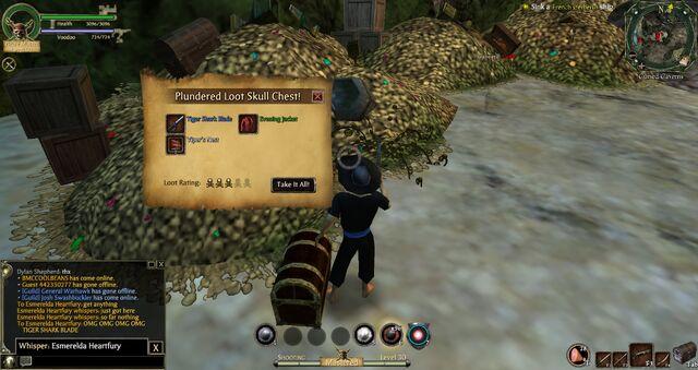 File:Screenshot 2011-11-23 23-38-21.jpg