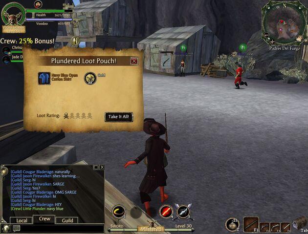File:Screenshot 2012-02-15 22-30-08.jpg