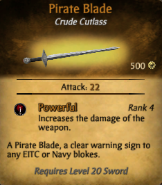 File:UpdatedPirateBlade.png
