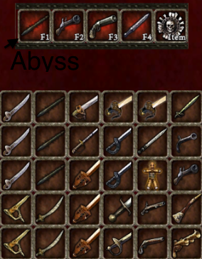 File:Weapons inventory 9-16-13.png