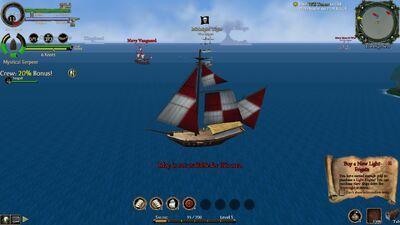 Screenshot 2011-06-21 16-28-34