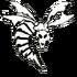 WaspEmblem