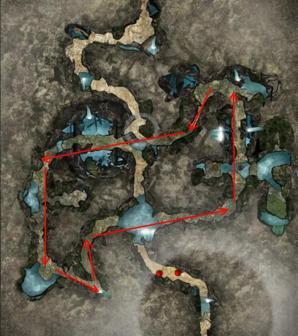 File:298px-Tormenta map.jpg