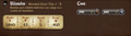Thumbnail for version as of 03:27, November 5, 2013