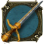 File:Lore padres invasion icon.png