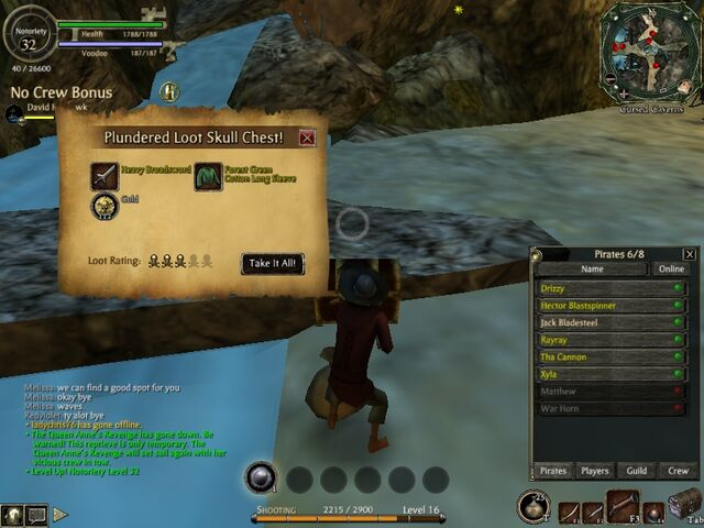 File:Screenshot 2011-09-25 21-38-40.jpg