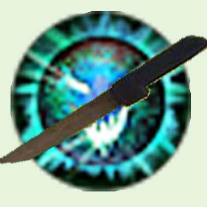 File:Userbox Revenant Ram.jpg