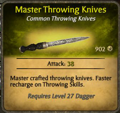 File:Master-throwing-knives.jpg