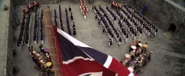File:Norrington promotion.jpg