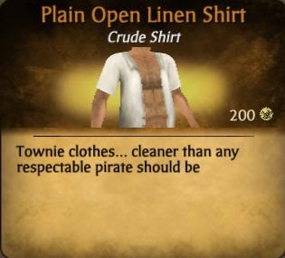 File:Plain Open Linen Shirt.jpg