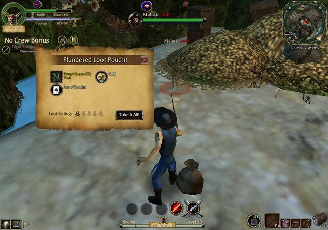 File:Screenshot 2011-09-28 16-21-18.jpg