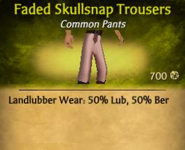 File:Faded Skullsnap Trousers.jpg