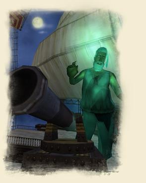 File:Ghost gm lore image3.jpg