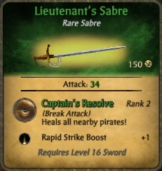 File:Lieutenant's Sabre fixed.jpg