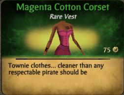 File:Magenta Cotton Corset.png