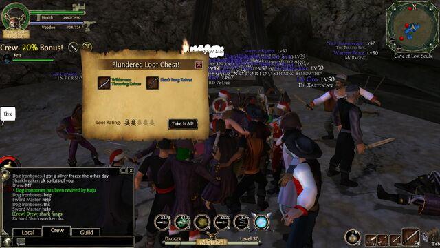 File:Screenshot 2010-12-23 11-40-43.jpg