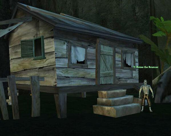 File:T-Bones 2.jpg