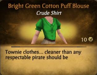 File:Bright Green Cotton Puff Blouse.jpg
