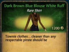 File:Darkbrownblueblousewhiteruff.PNG