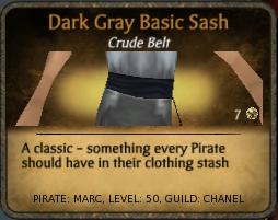 File:Darkgraybasicsash.png