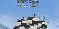 EITC Ogre