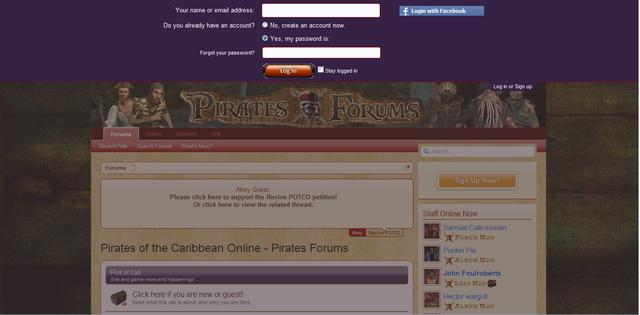 File:PiratesForums.png