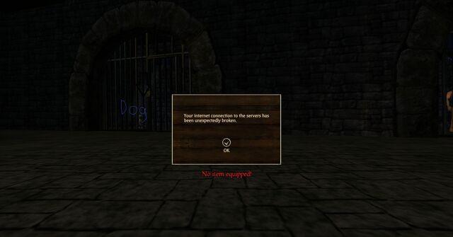 File:Screenshot 2011-10-11 20-01-50.jpg