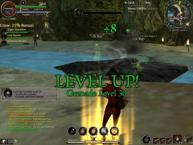 File:Screenshot 2012-02-11 00-07-42.jpg