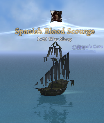 File:Sp Blood Scourge clearer.png