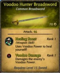 File:Voodoo Hunter Broadsword.jpg