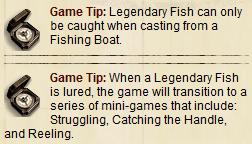 File:Game tip Mini-Games4.png
