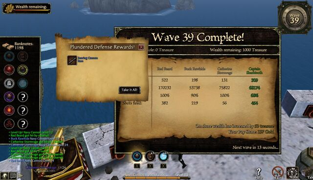 File:Screenshot 2011-12-15 23-25-50.jpg