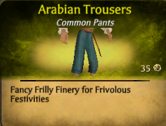 File:Arabian Trousers.jpg